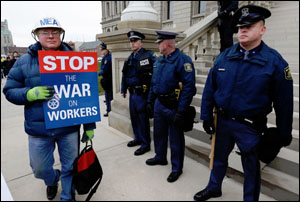 stop-war-on-workers