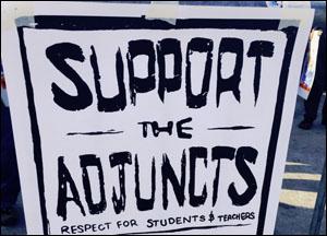 support-adjuncts-sign