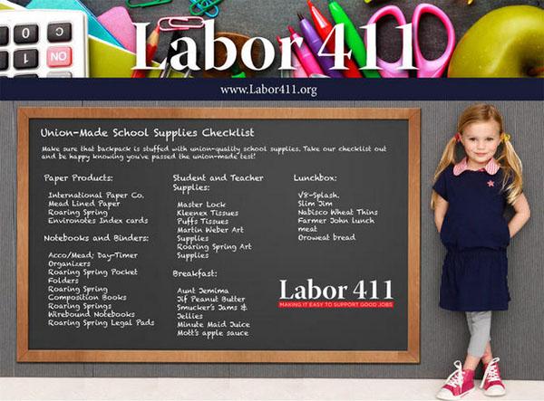 Labor-411-school-supplies