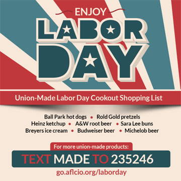 Union-Made-Labor-Day