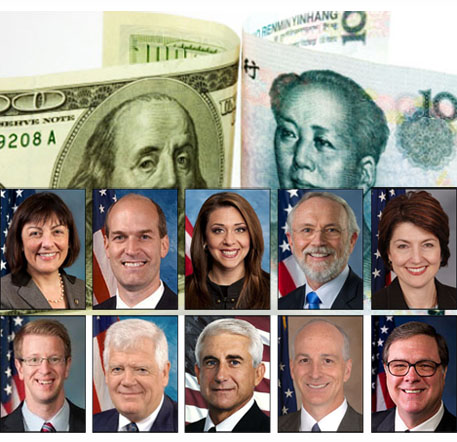 WA-congress-currency-manipulation