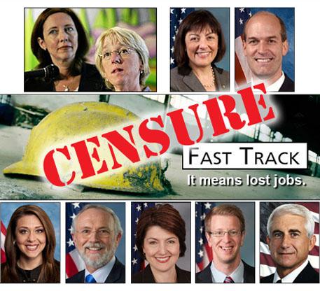 WA-congress-fast-track-censure-front
