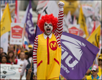 ap-mcdonalds-protest-brazil