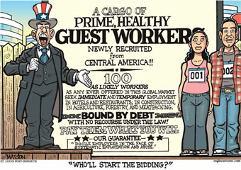 guestworker-cartoon