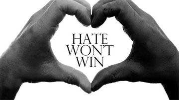 hate-wont-win