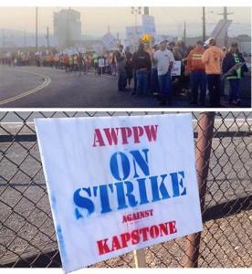 kapstone-strike-front