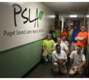 PSLA-IUPAT-apprentices