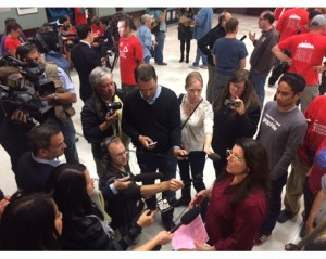 Seattle-teachers-suspend-strike-campano