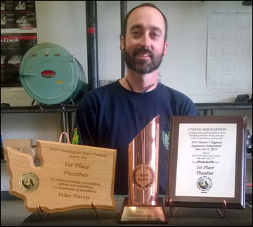UA-44-harris-awards