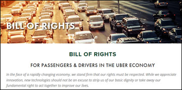 WW-pass-driver-bill-of-rights
