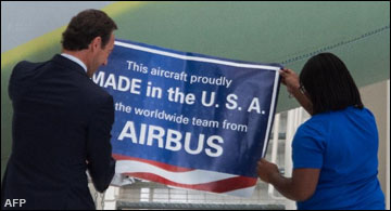afp-airbus-made-in-usa