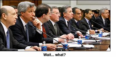 bank-CEOs_wait-what