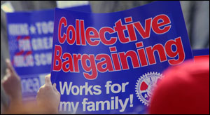 collective-bargaining-works