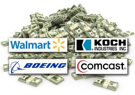 corporate-campaign-cash