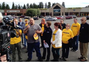 haggen-employees-presser_front
