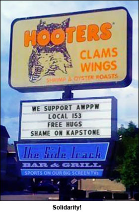 hooters-kapstone-solidarity