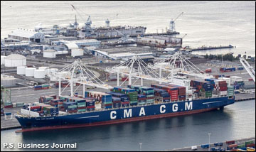 psbj-callisto-big-ship