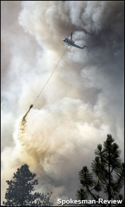 sr-helicopter-fire-fighting