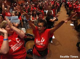 st-seattle-teachers-strike-vote