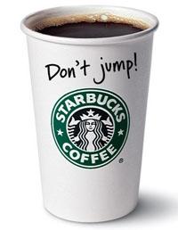 starbucks-dont-jump