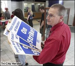 tch-pasco-teachers-strike
