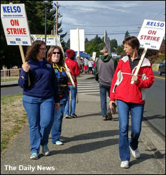tdn-kelso-teachers-strike