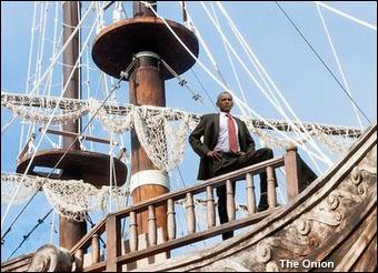 Obama-trade