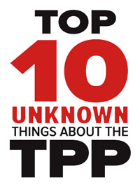 TPP-top-10-unknown