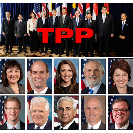 WA-congress-TPP