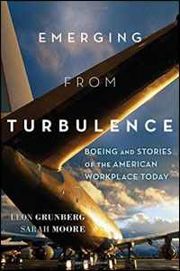 emerging-from-turbulence