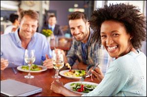 happy-at-restaurant