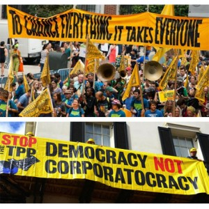 peoples-climate-march-TPP_front