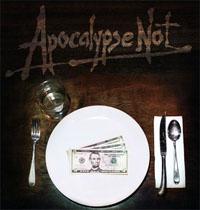 psbj-15-seattle-apocalypse-not