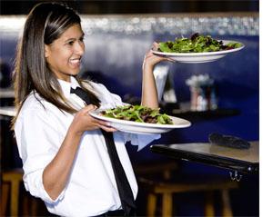 restaurant-waitress-L