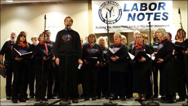 seattle-labor-chorus