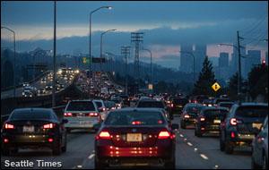 st-seattle-traffic
