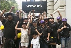 wework-janitors