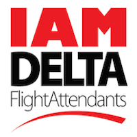 IAM-Delta-logo