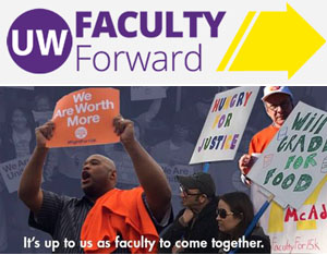 UW-faculty-forward