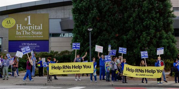 WSNA-UWMC-nurses-rally