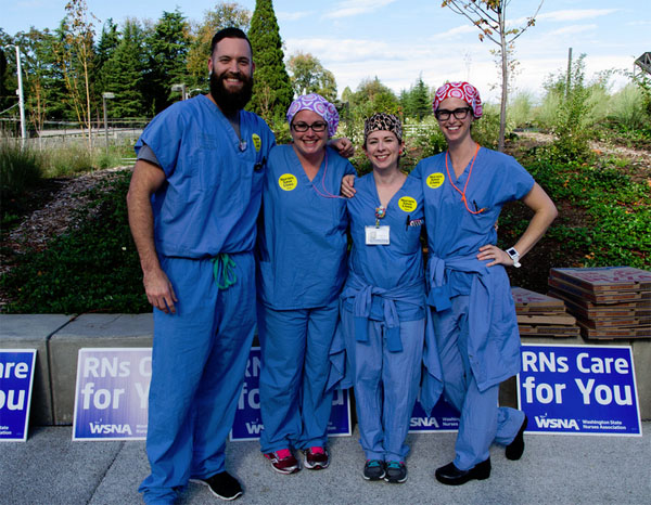 WSNA-UWMC-nurses