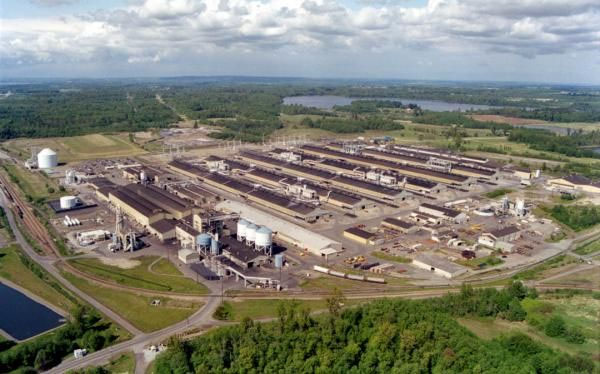 Trade laws unenforced as Alcoa cuts and cuts | The Stand