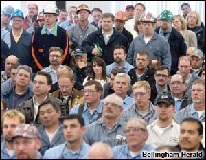 bh-alcoa-ferndale-workers