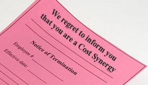 cost-synergy-pink-slip