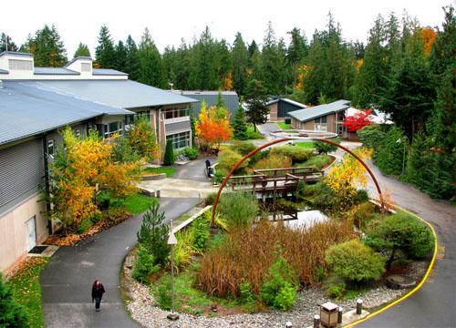 green-river-college