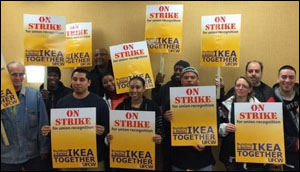ikea-strike