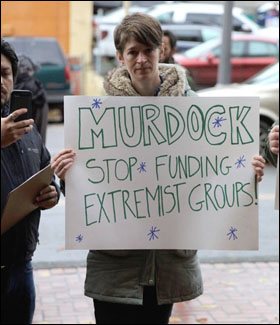 murdock-protest-nwap