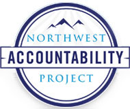 nw-accountability-project