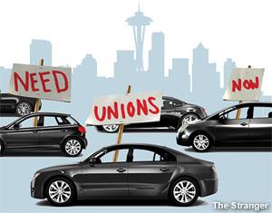 stranger-seattle-uber-unions