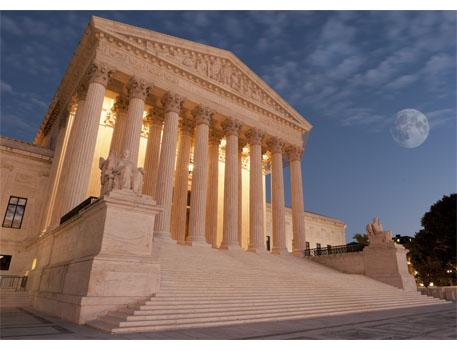 supreme-court-front